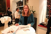 Schlafberaterin  überzeugte Jury auf 20. Ideenbörse der IHK/Bonn Rhein-Sieg