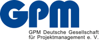 Projektarbeit erbringt ein Drittel der deutschen Wirtschaftskraft