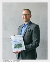 """Neue Broschüre zum Thema """"Wasserorientierte Stadtplanung"""""""