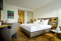 Neueröffnung Hotel Kohlbrecher mit Villeroy & Boch Spa