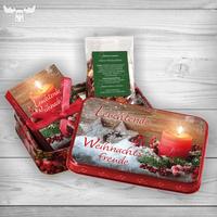 xmaskom Weihnachtsgeschenke-Ideen für Kunden 2015