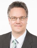 Olaf Bormann wird neuer Senior Consultant der CARMAO GmbH