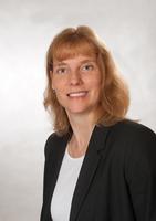 Yvonne Thielke ist neue Geschäftsführerin