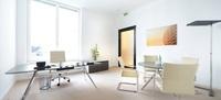 Premium-Angebot von CONTORA Office Solutions