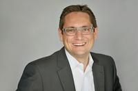"""BNS Priosafe: """"Das Unternehmen in die Zukunft führen"""""""