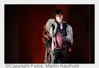 """Kultur + Wirtschaft = """"Faust meets Marketing"""""""