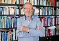 Michael Heines, Gründer von INTER CHALET, gibt die Leitung weiter