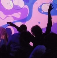 Musicland Party Restrup - Die Party die zum guten Ton gehört