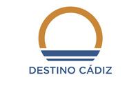 Reisezielcadiz.com: Neues Reiseportal für Cádiz und Südspanien