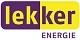 showimage Repräsentative Studie: lekker Energie als Service-Champion 2015 ausgezeichnet