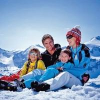 Skiurlaub im Hotel Wagrainerhof in Wagrain