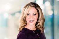 Be Unstoppable - das neue Buch von Dr. Renee Moore