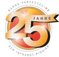 BURDA PerfectClime – Infrarotheizungen für das perfekte Klima