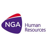 """NGA stellt das neue Angebot für den schnellen Wechsel in die HR Cloud vor - """"Cloudify Payroll"""""""