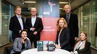 NDR Kultur Sachbuchpreis 2015: die Shortlist