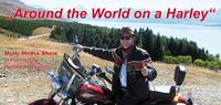 Einblicke in die Reuthers Welt der Freude
