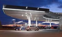 eurodata präsentiert sich auf dem 5. Zukunftsforum Tankstelle