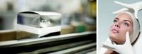 BABOR optimiert Supply Chain-Prozesse mit add*ONE von INFORM