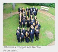 SonntagsChor Rheinland-Pfalz in Dexheim