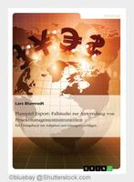 Mit dem Vertriebsplanspiel gelingt Globalisierung fast mühelos
