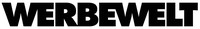 Werbewelt AG: Internationale Etatgewinne, Benchmark-Projekte