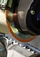 UBK Gmbh beendet das ERP-Projekt bei Präzisionsbandstahl- und Bandsägeblätterhersteller der J. N. Eberle & Cie. GmbH erfolgreich.