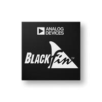 Blackfin-Prozessoren von Analog Devices kommen in Smart Metern von Siemens zum Einsatz