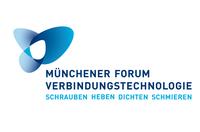 Münchner Forum Verbindungstechnologie: Verschraubungsexperten unter sich