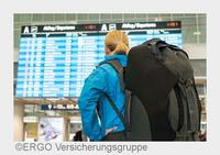 """""""Als Frau alleine reisen"""" - Expertengespräch der ERV"""