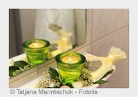 Spahn Reha: Dusch WC für eine hygienische Intimpflege