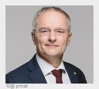 Alexander Putz wirft Hut um FDP-Landesvorsitz in den Ring