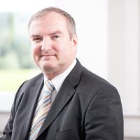 Verstärkung für devolo Business Solutions: Neuer Vertriebschef Thomas Retzlaff jetzt an Bord