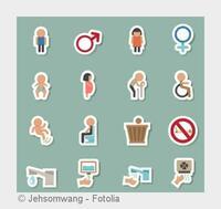Dusch WC: Mehr Komfort für Menschen mit Behinderungen