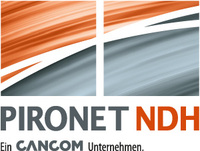 Softwarespezialist LeBit bietet Microsoft-Dynamics-Lösungen aus deutscher Cloud-Umgebung von Pironet NDH an