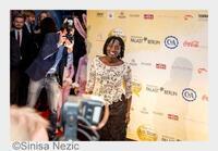 """showimage Verleihung ACT NOW JUGEND AWARD: """"Wir schaffen eine bessere Welt"""""""
