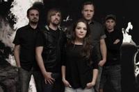 FINAL HORIZON mit dem ewigen Feuer der Liebe zur Rockmusik stellt 2. Album vor!