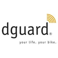 Automatisches Nachrüst-Notrufsystem für Motorräder: Digades GmbH präsentiert eCall-System dguard auf der EICMA