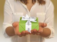 Weihnachtliche Geschenkideen aus den LINDA Apotheken