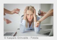 Burnout vorbeugen und versteckte Betriebskosten sparen