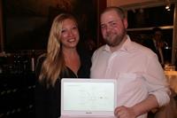 German Angel siegten auf der 20. Ideenbörse der IHK Bonn/Rhein-Sieg