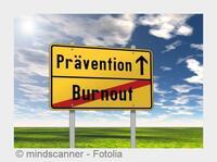 Ratgeber: Burnout vorbeugen? Gezielt gegen Stress vorgehen!