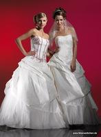 Alles für die Braut und Ihre Hochzeitsgäste