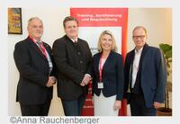 9. qualityaustria Gesundheitsforum: Herausforderungen im Gesundheitswesen - Jetzt ist Leadership gefragt!