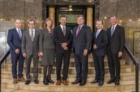 18. Eppendorfer Dialog zur Gesundheitspolitik