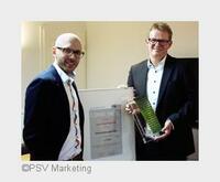 Neue transfluid-Internetseite gewinnt beim Südwestfalen-Award