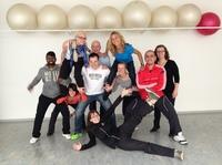 Die FAW Leipzig feiert ihr 25jähriges Bestehen