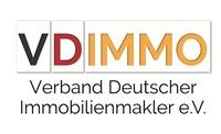 VDIMMO e.V. - Gründung eines starken Interessensverbands für Immobilienmakler