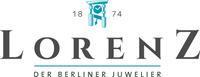Juwelier Lorenz in neuem Ambiente und mit neuem Konzept