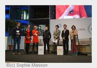 Erfolgreicher 7. Global Social Business Summit in Berlin beendet