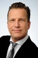 Fish & Richardson gewinnt Dr. Martin Burda, LL.M., als Principal für sein Büro in München